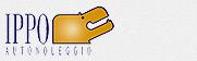 footer_logo_hippo