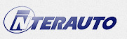 footer_logo_interauto