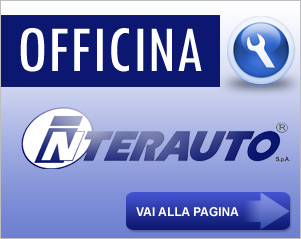 officina_interauto