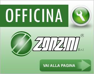 officina_zonzini