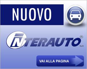nuovo_interauto