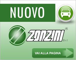 nuovo_zonzini