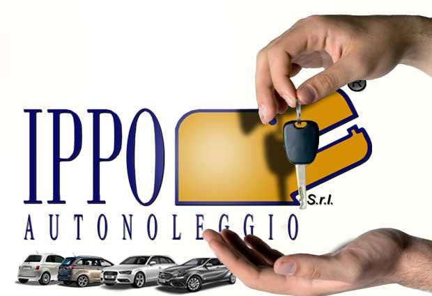 L'autonoleggio Repubblica di San Marino