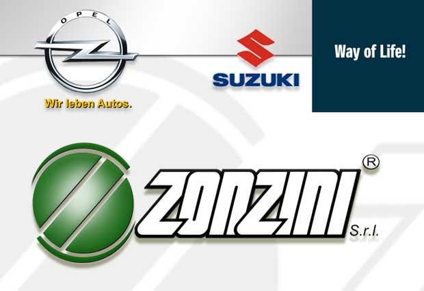 vendita auto nuove usate semestrali e aziendali