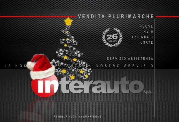 Interauto_NATALE